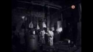 Fear: S02xE03 Ki Sugar Mill - (Paranormal Challenge)