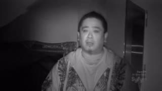 Ghost Hunters International S02E25 Shadows In The Dark