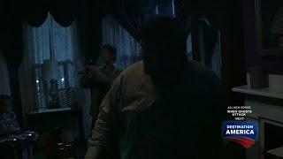 A Haunting S06E04 Haunted Victorian HDTV x264 SPASM