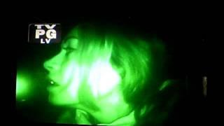 doll island-destination truth