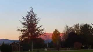 "Minden Eastside Memorial Park - Part 1 ""Beauty and Serenity"""