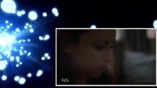 Paranormal Witness S05E06   The Mothman Curse