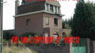 [Documentaire] Les dossiers du paranormal: La Maison Hantée de Hem