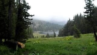 """Highland Lakes Part 8 """"Highland Lake Overlooks"""""""