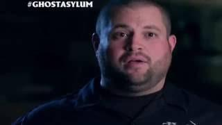 Ghost Asylum S02E15 Old Crow Distillery 720p