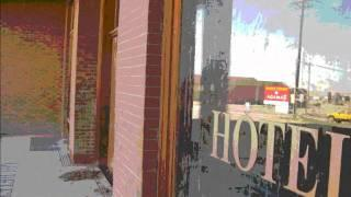 Deep Into The Goldfield Hotel, A Paranormal Investigation