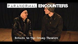 Paranormal Encounters: A Haunting in Columbus S01E06