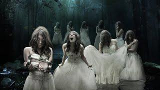 Paranormal Activity - The Scariest Places on Earth [Full paranormal documentary]
