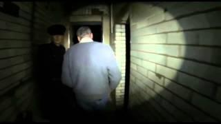 Most Haunted S16E06 The National Emergency Services Museum