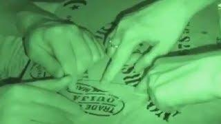 Real Scary Ouija Board Gone Wrong Disturbing Demonic Possession