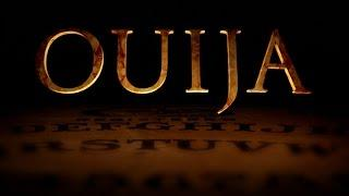 Watch OUIJA 2016 REAL Ouija Caught on Video