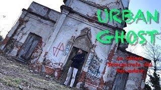 URBAN GHOST | LA CHIESA DEL BELVEDERE