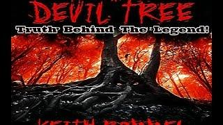 Urban Legend | True Story Behind the Creepy Legend Devil Tree