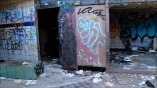Paranormal Interventions/ Urbex Rules  Playback videos of 2016