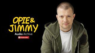 Opie With Jim Norton - Music, Online Bullying, Diner Revival & More (05/19/2015) 03