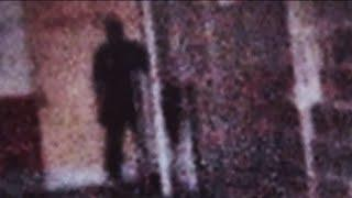 "Paranormal Quest® || The Truth Behind The ""Shadow Man"" 