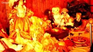 Friday fright night haunted cabin in the woods episode 3 season1