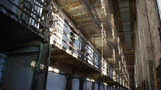Ohio State Reformatory Basement Ghost Hunting App contact
