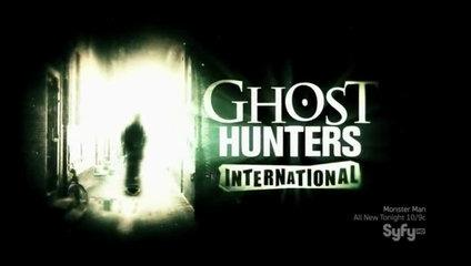 Ghost Hunters International [VO] - S03E12 - Frankensteins Castle - Dailymotion