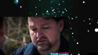 The Dead Files S03E03 Revisited