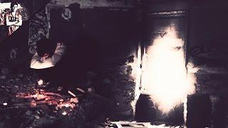 Enquête Paranormal - S02 EP02 : Un dernier Aurevoir