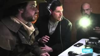 Ghost Adventures Season 10 Episode 11 Return to Tombstone 1080p