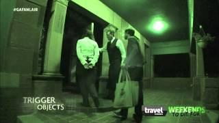 Ghost Adventures S08 Special Up Close and Personal 720p HDTV x264 DHD