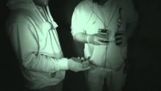 AAPI Ghost Hunters - Hillview Manor - Episode 3
