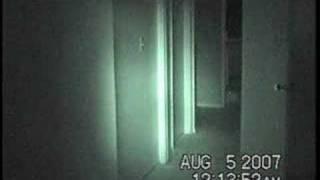 Antioch Investigation Video #2