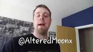 Ask Morton Episode 7