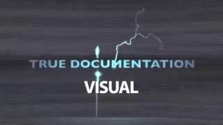 Visual Paranormal Investigations