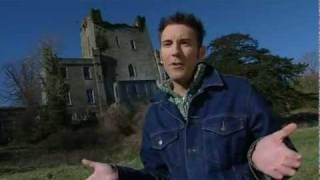 Most Haunted - Leap Castle (Part 5 of 5)