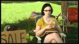 Funniest scene from Ghost World