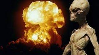 """Pourquoi les extraterrestres sont-ils venus sur terre? """"Documentaire ovni"""""""