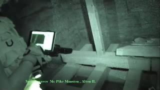 mcpike mansion 2018 kinect activity 1