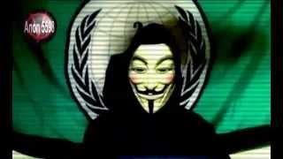 # Anonymous   # A parar la tauromaquia en Ecuador