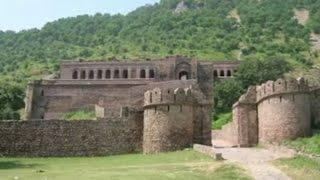 Most Haunted Places In India | Real Ghost Videos | Real Ghost Stories