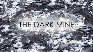 The Dark Mine | Ghost Stories, Paranormal, Supernatural, Hauntings, Horror