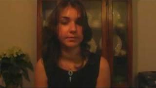 raviniska out of the spinx paw pt 2 of 6
