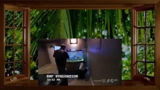 Paranormal State Season 6 Episode 7