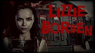 SCARY STORY - Episode 28 - Lizzie Borden