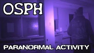 Real Paranormal Activity Caught On Tape At Old South Pittsburg Hospital (PART 8) 3:00 AM