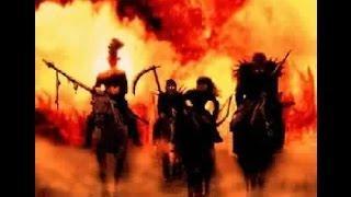 L'Apocalypse, Le Jugement Dernier [Documentaire Choc]