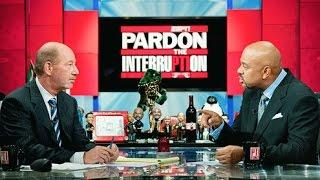 "[watch] Pardon the Interruption S2016E177 Season 2016 Episode 177 ""FULL leaked"""