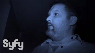 "Ghost Hunters: ""Something In The Water"" Preview 