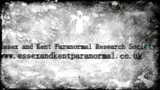Essex and Kent Paranormal Research Society