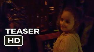 Paranormal Activity 6 : The Final Chapter Official Teaser Trailer #4 (2017) Horror Movie HD