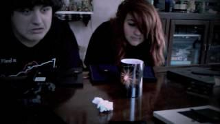 A Haunting Paranormal Witness Activity Project Documentary Scary Trailer