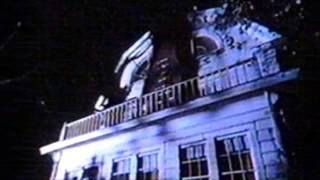 Amityville la historia [Sentido Paranormal]