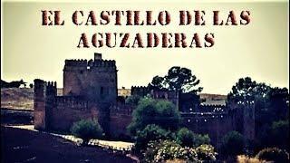 ESPECIAL MOROS Y CRISTIANOS, Temp  4 Ep  2  El Castillo de las Aguzaderas (Objetivo Paranormal)